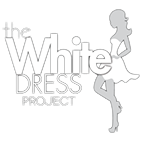 white-dress_logo142x142